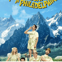 Season 12 starts January 4th! Watch the first promo video: http://laterbar.com/video/the-first-its-always-sunny-in-philadelphia-season-12-promo-video: DVD Season 12 starts January 4th! Watch the first promo video: http://laterbar.com/video/the-first-its-always-sunny-in-philadelphia-season-12-promo-video