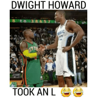 ThrowBack to 2009 dunk contest 💦💯 Nate Robinson beat Dwight Howard 😂🔥 Dwight took an big L 😂 Who is better LeBron or KD? 🤔 Comment below! 👇 - Follow @Sportzmixes For More! 🏀 - @athleticsplays love dubai lol cute crazy like4like doubletap funny: DWIGHT HOWARD  B t o 3 8 65 7  TOOK AN L ThrowBack to 2009 dunk contest 💦💯 Nate Robinson beat Dwight Howard 😂🔥 Dwight took an big L 😂 Who is better LeBron or KD? 🤔 Comment below! 👇 - Follow @Sportzmixes For More! 🏀 - @athleticsplays love dubai lol cute crazy like4like doubletap funny