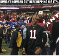 lmaoo but he getting better tho 🔥 nba nbamemes: DWIGHT HOWARD OUT HERE REPPING HIS FT %  @NBAMEMES lmaoo but he getting better tho 🔥 nba nbamemes