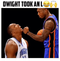 25+ Best Nate Robinson Memes  58f648a59