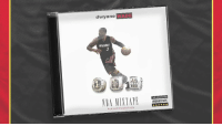 Celebrating the birthday of 3 x NBA Champion & 2006 Finals MVP @DwyaneWade's birthday with his sick Ultimate Playoff Mixtape! https://t.co/jHHM4vYkpG: dwyane  WADE  MINMI  HER  NBAMIXTAPE  #NBAMIXTAPE  PLAYOFFS EDITION Celebrating the birthday of 3 x NBA Champion & 2006 Finals MVP @DwyaneWade's birthday with his sick Ultimate Playoff Mixtape! https://t.co/jHHM4vYkpG