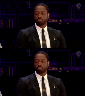 Dwyane Wade speaking on his admiration for Kobe❤️ https://t.co/1hqYSElwkw: Dwyane Wade speaking on his admiration for Kobe❤️ https://t.co/1hqYSElwkw