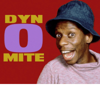 Memes, 🤖, and Good Times: DYN  METE Good Times starts from the beginning tonight at 7p ET on Antenna TV.  Who is your favorite character on Good Times?