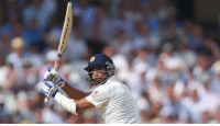 IND vs ENG, 2nd Test, Day 4: IND - 455, 184/9 (60)   Jayant Yadav - 17*(44), Mohammed Shami - 13*(18)   India lead by 384 runs: DYNAMIC IND vs ENG, 2nd Test, Day 4: IND - 455, 184/9 (60)   Jayant Yadav - 17*(44), Mohammed Shami - 13*(18)   India lead by 384 runs
