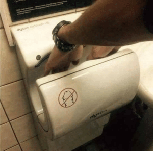 meme-trash-pit:Dammit they are onto me: dyson  use2 meme-trash-pit:Dammit they are onto me