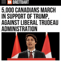 By @the.red.pill It's really hard sometimes... liberal Trump MAGA PresidentTrump NotMyPresident USA theredpill nothingleft conservative republican libtard regressiveleft makeamericagreatagain DonaldTrump mypresident buildthewall memes funny politics rightwing blm snowflakes: E B BREITBART  5,000 CANADIANS MARCH  IN SUPPORT OF TRUMP,  AGAINST LIBERALTRUDEAU  ADMINISTRATION By @the.red.pill It's really hard sometimes... liberal Trump MAGA PresidentTrump NotMyPresident USA theredpill nothingleft conservative republican libtard regressiveleft makeamericagreatagain DonaldTrump mypresident buildthewall memes funny politics rightwing blm snowflakes