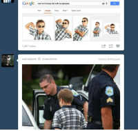 """Target, Tumblr, and Blog: e  cool and trendy kid with sunglasses  Web Images aps MoreSearch tools  1,467 notes  walrusbabemasterlalna  Source: thinksquad <p><a class=""""tumblr_blog"""" href=""""http://mr-mahogany.tumblr.com/post/54282911003/my-dash-told-me-what-happens-to-cool-and-trendy"""" target=""""_blank"""">mr-mahogany</a>:</p> <blockquote> <p>my dash told me what happens to cool and trendy kids</p> </blockquote>"""