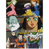 Anime, Beautiful, and Frieza: e Fucure.crunKsS  Its not beautiful to attack before  Ribrianne and the others transform!  Fans reaction:  Wtf.  PI  dc, I oroduce  On my own  No waifus. Sorry for inactivity. Hope you enjoy that meme, and yes piccolo dnt need woman true db fans understand that dbz dbs dbgt piccolo gohan tien krillin waifu tournamentofpower goku songoku kakarot vegeta trunks goten supersaiyan kamehameha kaioken over9000 frieza goldenfrieza android18 android17 beerus whis meme dbzmeme anime manga dragonballsuper