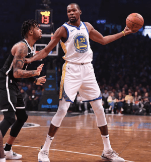 "KD ""initially balked"" at being traded for D-Lo straight up in Nets deal because he didn't think it was fair, leveraged Warriors into including a first-round pick, per Brian Windhorst: e  GOLDE  35  eTATE  WARRIO  RCLAVS KD ""initially balked"" at being traded for D-Lo straight up in Nets deal because he didn't think it was fair, leveraged Warriors into including a first-round pick, per Brian Windhorst"