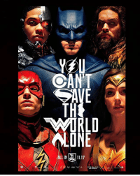 NEW OFFICIAL POSTER !!!! It's almost time!!! JusticeLeague sdcc Steppenwolf UniteTheLeague SanDiegoComicCon2017 dccomics warnerbros dccinematicuniverse dcextendeduniverse dceu dcfilms ManofSteel BatmanvSuperman DawnofJustice SuicideSquad WonderWoman JusticeLeague Aquaman TheBatman GothamCitySirens TheFlash Nightwing Batgirl Cyborg GreenLanternCorp heroic_gateway @wbpictures @heroic.gateway - . . . . .. -Make Sure to Give this Post a LIKE and be so kindly Leave your thoughts and comments below. Make sure to turn on Accounts Post-Notification for more of our Daily Awesome DCEU posts.: E LE NEW OFFICIAL POSTER !!!! It's almost time!!! JusticeLeague sdcc Steppenwolf UniteTheLeague SanDiegoComicCon2017 dccomics warnerbros dccinematicuniverse dcextendeduniverse dceu dcfilms ManofSteel BatmanvSuperman DawnofJustice SuicideSquad WonderWoman JusticeLeague Aquaman TheBatman GothamCitySirens TheFlash Nightwing Batgirl Cyborg GreenLanternCorp heroic_gateway @wbpictures @heroic.gateway - . . . . .. -Make Sure to Give this Post a LIKE and be so kindly Leave your thoughts and comments below. Make sure to turn on Accounts Post-Notification for more of our Daily Awesome DCEU posts.