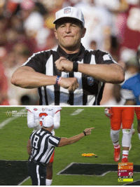 you vs the guy she tells you not to worry about: E Natio  Champion  Presented by AT  CLEMSON  ALABAMA  1st 12:25 25  FLAG you vs the guy she tells you not to worry about