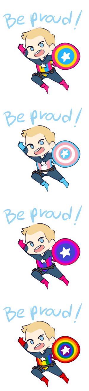 Sorry, Tumblr, and Blog: e provdl   e provdl   e provdl alotofmarvelanddcrelateddoodles:It doesnt matter that I missed pride month to post these bc pride month is every month!!!Sorry if your flag isnt here! shoot me an ask and I'll gladly make a version with your gender or sexuality just for you!!