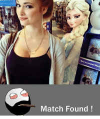 """best animated movie: E  THEQU  """"Best Animated Movi  Match Found !"""