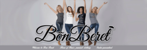 meme-mage:    We have the world's most humorous Paris themed t-shirts, guaranteed to bring a smile.  http://shop.spreadshirt.com/Bonberet: E WEL  FOR  LOVE  YOU  BERET  BERET  for Pari  UCH  Welcome to Bon BorelHome of uis's puniet dothing mile guauanteed meme-mage:    We have the world's most humorous Paris themed t-shirts, guaranteed to bring a smile.  http://shop.spreadshirt.com/Bonberet