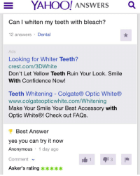 Search Yahoo Answers Memes On Me Me
