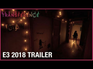 Ass, Definitely, and Easter: E3 2018 TRAILER rilisya:  kiyoshilia:  van-arts: chase-brody-protection-squad:   azraelskeith:   no-strings-puppet:  viostormcaller:  valkyreskye:   aquilacalvitium:  chase-brody-protection-squad:  GUYS THIS GAME TRAILER LITERALLY SCREAMS ANTI TO ME AND I DON'T KNOW HOW I FEEL ABOUT IT  I HATE EVERY FUCKING THING ABOUT THIS  This is fucking terrifying tbh   NONONONONONO YOU FUCKED ME UP AT DONT BELIEVE HIS LIES FUCK YOU  SHHAHAHAHAAHAHH THEY ACTUALLY SAID DONT BELIEVE HIS LIES  Reblogging this again because Jack said something about this during his Twitch stream.   HE WHAT  OH NO.   AAAAAHHHHHHH?????!!    Y'ALL BETTER GET A BIG GULP, CUS I'M BETTING MY ASS HE'LL DEFINITELY PLAY THIS  IT'LL BE OUR TRIP TO MADNESS AGAINFALL ISN'T THAT FAR AHEAD GUYS. BE PREPARED.  DID ANTI MAKE THIS GAME???I bet there will be so many easter egg in the glitches. Robin need to be strong when this happened.  TIME TO PANIC