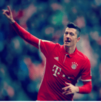 @fcbayern striker @_rl9 has been named Polish Footballer of the Year for the sixth consecutive time. Lewandowski Lewy FCBayern Poland Polska PZPN @LaczyNasPilka: E4 @fcbayern striker @_rl9 has been named Polish Footballer of the Year for the sixth consecutive time. Lewandowski Lewy FCBayern Poland Polska PZPN @LaczyNasPilka