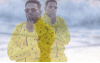 After you get a free sample and you pretending you might actually buy it: ea After you get a free sample and you pretending you might actually buy it