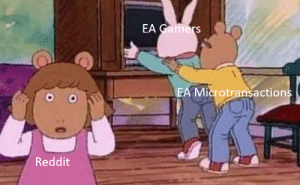 25+ Best Fallout 4 Mod Memes | Microtransactions Memes, Open the