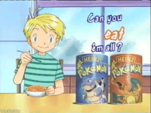 parks-and-rex:  : ea  ma  HEI  90s parks-and-rex:
