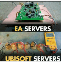 EA keeps me from winning games because all my players do is flip the ball in the air like 5 year olds and if you watch my channel update video I put a claymore down and fell through the map 😤😤 gaming games gamers cod battlefield lastofus bo3 codiw fifa fifa17 lol youtube youtuber lmao thelegend27: EA SERVERS  UBISOFT SERVERS EA keeps me from winning games because all my players do is flip the ball in the air like 5 year olds and if you watch my channel update video I put a claymore down and fell through the map 😤😤 gaming games gamers cod battlefield lastofus bo3 codiw fifa fifa17 lol youtube youtuber lmao thelegend27