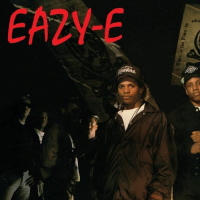 Family, Friends, and Memes: EA2Y-E Today marks 23 years since the passing of EazyE. Our thoughts and prayers continue to be with his family and friends. Comment your favorite song of his below! 👇🙏💯 WSHH