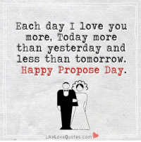25 Best Happy Propose Day Memes Valentines Day Quotes Memes