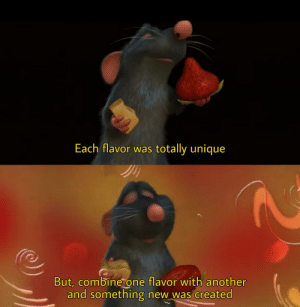 Ratatouille sex toons i want to fuck you hard