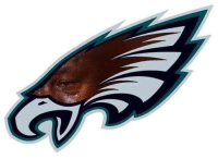 Eagles fans trying to get excited for the season finale LIKE NFL Memes!: Eagles fans trying to get excited for the season finale LIKE NFL Memes!