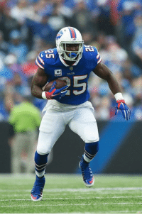 Eagles have reached out to Buffalo about a possible trade for LeSean McCoy, per 4JoshReed/Twitter: Eagles have reached out to Buffalo about a possible trade for LeSean McCoy, per 4JoshReed/Twitter