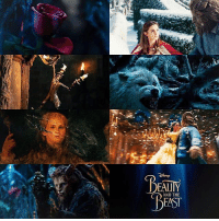 The Beauty and the Beast Trailer just got released 😍😍 - What did you think of the trailer? - beautyandthebeast belle gaston thebeast cogsworth emmawatson lumiere ianmckellan danstevens joshgad harrypotter disney: EALTY  AND THE  EAST The Beauty and the Beast Trailer just got released 😍😍 - What did you think of the trailer? - beautyandthebeast belle gaston thebeast cogsworth emmawatson lumiere ianmckellan danstevens joshgad harrypotter disney