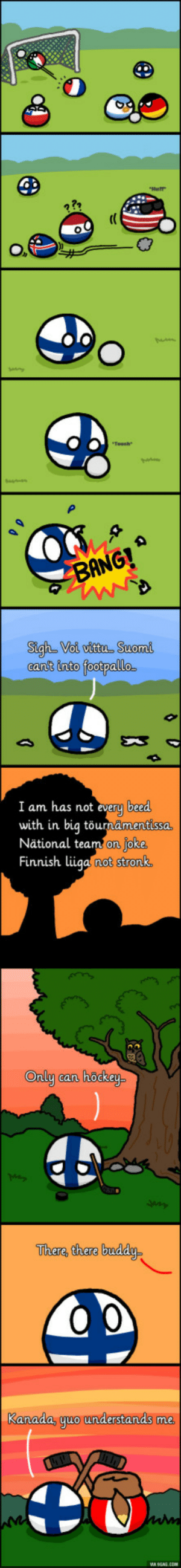 Sidelined: eant into footpallo.  I am has not everu beed  with in big to  Nätional team on ioke  Finnish lü  urnämentissa  iga not stronk  Only can höckay-  The鸡there buddy  Kanada. uuo uderstands me  MA SGAS.COM Sidelined