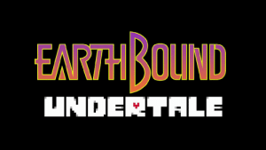 EarthBound Halloween Hack OST Cover | Halloween Meme on ME ME