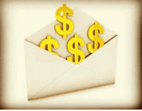 EARN EASY MONEY SENDING EMAILS!! START TODAY AND GET PAID