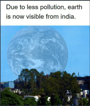 earth is healing by crimson__dog MORE MEMES: earth is healing by crimson__dog MORE MEMES