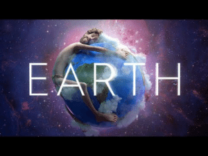 music:  tfw you celebrate Earth Day with Justin Bieber as a baboon, Ariana Grande as a zebra, Miley Cyrus as an elephant and Leonardo DiCaprio as, well, himself. 🐘🦓  Help save the world. Watch Lil Dicky's EARTH, produced by RYOT. 🌎  Best part…a portion of all the song's profits are going to support non-profits on the front lines of implementing solutions to climate change. 🙌: EARTH music:  tfw you celebrate Earth Day with Justin Bieber as a baboon, Ariana Grande as a zebra, Miley Cyrus as an elephant and Leonardo DiCaprio as, well, himself. 🐘🦓  Help save the world. Watch Lil Dicky's EARTH, produced by RYOT. 🌎  Best part…a portion of all the song's profits are going to support non-profits on the front lines of implementing solutions to climate change. 🙌