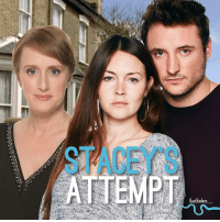 Did you enjoy tonight's episode? Thursday 7:30pm: Stacey attempts to build bridges with Michelle - how will Martin react? EastEnders StaceyFowler LaceyTurner MartinFowler JamesBye MichelleFowler JennaRussell BBCOne @bbceastenders @laceyturner @jimmybye: EastEnders  tat Did you enjoy tonight's episode? Thursday 7:30pm: Stacey attempts to build bridges with Michelle - how will Martin react? EastEnders StaceyFowler LaceyTurner MartinFowler JamesBye MichelleFowler JennaRussell BBCOne @bbceastenders @laceyturner @jimmybye