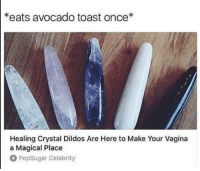 How to make a dildo homemade