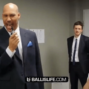 "In honor of LaVar Ball's birthday today, here's his best pregame speech: ""Operation Beatdown! Run fast, have fun and let's whoop dat ass!"" https://t.co/7QsLL4KDv4: EBALLISLIFE.COM In honor of LaVar Ball's birthday today, here's his best pregame speech: ""Operation Beatdown! Run fast, have fun and let's whoop dat ass!"" https://t.co/7QsLL4KDv4"