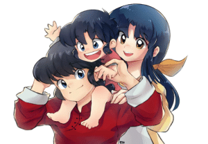 ebi-noodle-doodles:  The ending I we deserveGot hooked on Ranma ½ for the past few months, I love them so much <3 PLEASE DO NOT REPRINT- REPRODUCE -REPOST : ebi-noodle-doodles:  The ending I we deserveGot hooked on Ranma ½ for the past few months, I love them so much <3 PLEASE DO NOT REPRINT- REPRODUCE -REPOST