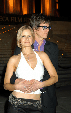 Why Kevin Bacon and Kyra Sedgwick are still married after 31 years: ECA FILM Why Kevin Bacon and Kyra Sedgwick are still married after 31 years