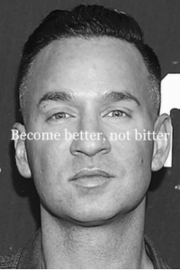 Just Do It, Memes, and 🤖: ecome better, not bitte Just do it https://t.co/8eplM0w6Ps
