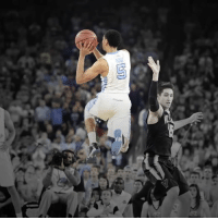 The March Madness legend of Marcus Paige was born through hard work and forgotten in an instant. BRmag [link in bio]: ED The March Madness legend of Marcus Paige was born through hard work and forgotten in an instant. BRmag [link in bio]