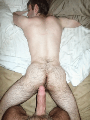 edcapitola2:  domnator:  This is gonna hurt at first.  I do believe he's ready for an intensive pounding. Follow me at http://edcapitola2.tumblr.com: edcapitola2:  domnator:  This is gonna hurt at first.  I do believe he's ready for an intensive pounding. Follow me at http://edcapitola2.tumblr.com