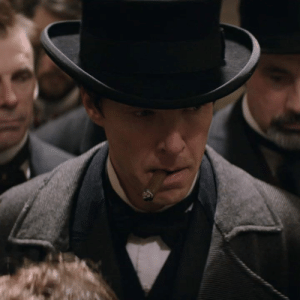 Edison. Westinghouse. Tesla. A rivalry that lit up the world. Watch the new trailer for THE CURRENT WAR - only in theaters this October.: Edison. Westinghouse. Tesla. A rivalry that lit up the world. Watch the new trailer for THE CURRENT WAR - only in theaters this October.