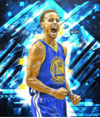 Memes, Nba, and Steph Curry: EDITS  90 Yes or No: Steph Curry is a Top 5 player in the NBA right now ⚡️