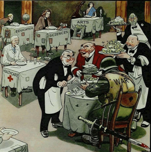 Gif, Target, and Tumblr: EDUCATION  SCIENCES  EALTHCARE N drdougdouglass: crashlander2002: The sad fact about our current government, war is more important than the lives of the people as it is profitable!