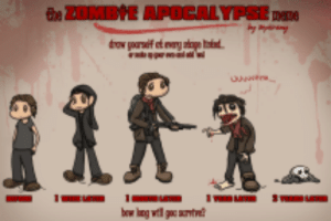 Funny Nazi Zombies Memes - imgUrl: ee MBE APOCALYPSE nm  to purf et y age i  agemad  bow lng vl gte Funny Nazi Zombies Memes - imgUrl