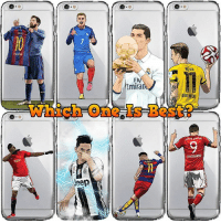 Best sports cases on the market made by @thekasenation - Over 50 more designs available at 👇🏻 WWW.THEKASENATION.COM 📲 (link in their bio) - Follow: @thekasenation: eep  v FI  Emira  REUS  DORTMUO Best sports cases on the market made by @thekasenation - Over 50 more designs available at 👇🏻 WWW.THEKASENATION.COM 📲 (link in their bio) - Follow: @thekasenation