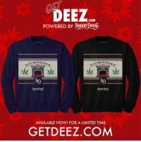 the return of deez nuts.: EEZ  .COM  POWERED BY SNOopDoGG  AVAILABLE NOW! FOR A LIMITED TIME  GETDEEZ.COM the return of deez nuts.